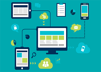 Diseñar o programar: ¿qué necesitas para crear aplicaciones interactivas?