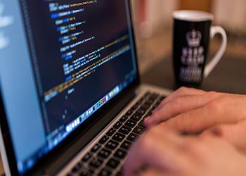 4 Cosas que debes aprender para dedicarte al desarrollo de software