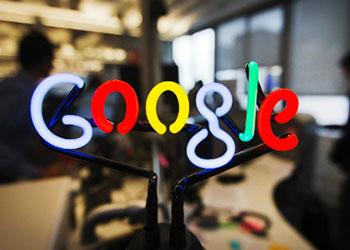 Desafío Google donará al Perú más de US$ 1 millón para fomentar proyectos de innovación