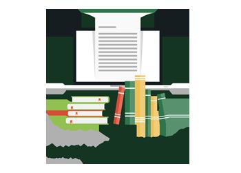 Plataforma de Trámite Documentario Web