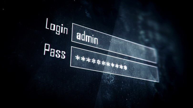 Google revela que usuarios inician sesión con credenciales (Password) vulneradas
