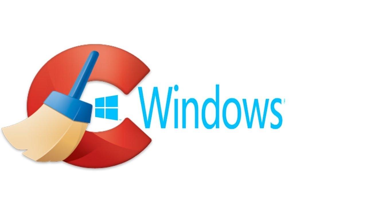 """Windows 10 ha vetado a una de las aplicaciones más usadas """"CCleaner"""""""