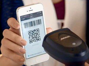 ¿Qué son los pagos con códigos QR y cómo puedes utilizarlos?