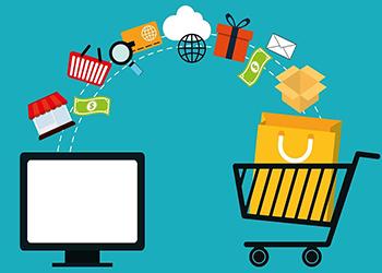 Tienda Virtual para hacer crecer tu Negocio
